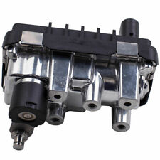 Ford Focus Turbo Actuator For 1.8 TDCi  6nw008412 712120 G-222 Garrett Hella