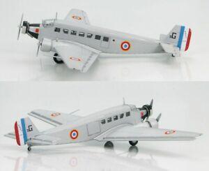 "HOBBY MASTER - HA 9006 - Ju-52 (Amiot AAC.1) ""Toucan"""