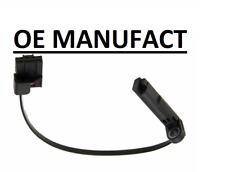 OE Supplier Speedometer Impulse Sender