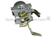 Gasoline Carb Carburetor Parts For Yamaha EF2400iS EF2800i INVERTERS Generator