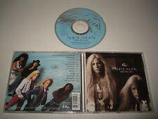 Nelson/After the Rain (Geffen/7599-24290-2) CD Album