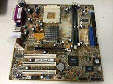 ASUS A7V266-MX VGA DRIVERS FOR WINDOWS
