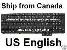 SAMSUNG R525 R528 R530 R540 NP-R525 NP-R528 NP-R530 NP-R540 Keyboard - US - New