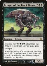 Bringer of the Black Dawn Fifth Dawn NM Black Rare MAGIC MTG CARD ABUGames