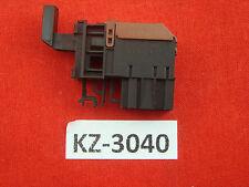 Interrupteur à Bouton-Poussoir ON-OFF un interrupteur 3061291ab0/C #kz-3040