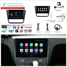 New listing 9'' Android10.1 1Gb+16Gb Car Stereo Radio Gps For Bmw 1-Series E88 E82 E81 04-11