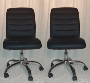 Unbranded Office Desk Chairs For Sale Ebay