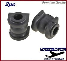 Premium Stabilizer Sway Bar Bushing KIT Front For Dodge Avenger Sebring K200217