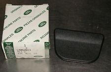 RANGE Rover Sport Posteriore doppia seduta LH Rotaia DEL SEDILE copertura di parte numero LR052814
