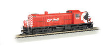 Bachmann HO Scale CP Alco RS3 #8438 DCC Sound NEW 63902