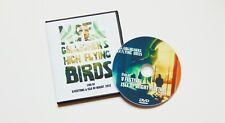 Noel Gallagher's High Flying Birds:Germany 2012 : V FEST & Isle Of Wight  DVD