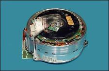 Sony A-8317-459-A Drum Assy DJH-20A-R For  DNW-A220, DNW-A25 Betacam Recorders