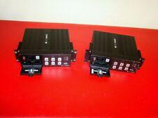 L-3 Mobile-Vision Flashback2 Fb2-K Police Car Dash Digital Video Recorder