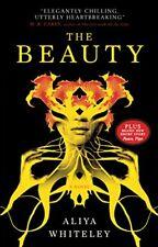 The Beauty by Aliya Whiteley