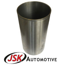 """4.2"""" Cyliner Liner Ford Tractors 2000 2600 3000 3600 550 555 2110 Piston Sleeve"""