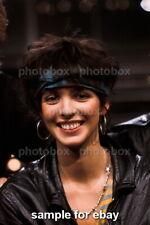 NENA  - Exclusive Rare Foto  Photo  20x30cm   Ref 049