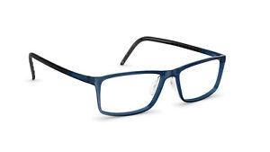 Neubau Brille Tom T065 neu/OPV Farbauswahl vormals adidas Litefit a692 identisch