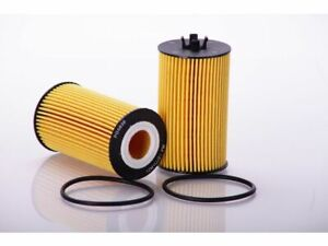 Oil Filter For 2011-2016 Chevy Cruze 2013 2014 2012 2015 Y441KC