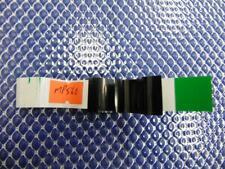 """Canon PIXMA MP560 All-in-one Printer 4.5"""" 30-pin pin Flex Ribbon Cable"""