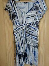 M&Co Viscose Short/Mini Dresses
