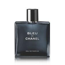 BLEU DE CHANEL von Chanel Eau de Perfume Sprays 100ml für Herren