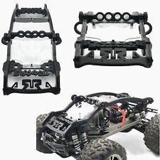 For Traxxas E-MAXX Body Xmaxx Roll Cage Bar Nylon Frame Shell Protection Cover