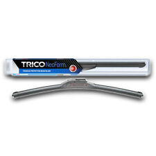 "TRICO 16-190 NeoForm 19"" Wiper Blade - Windshield Windscreen rf"