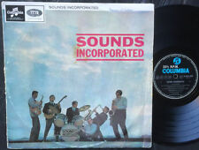 1st Edition Pop 1960s LP Vinyl Records