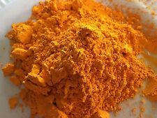 Tumeric 95% Premium Curcumin with Piperine 95% (black pepper) -  25 gram pack.