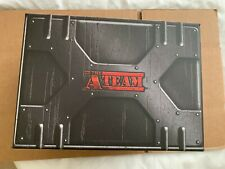 Hot Wheels SDCC San Diego Comic Con 2013 - The A Team - 1:64 scale