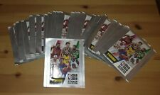 PANINI NBA 2018 2019 ~ 50 BUSTINE packets figurine stickers