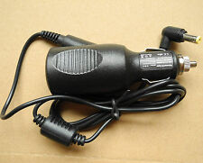 Car Charger Acer Aspire One 532h Gateway KAV60 Emachines EM250 EM350 DC Adapter