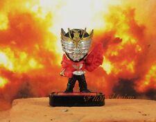 Masked Kamen Rider Figur Survive Ryuki Tortendeko Tortenfigur Modell K986_E