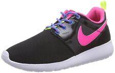 NIKE Kids Roshe One Running Shoe Size 6 Y