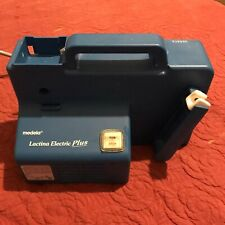 Medela Lactina Electric Plus Hospital Grade Breast Pump *Cleaned And Tested*