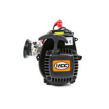 4 Bolts 32cc Gasoline Engine for 1/5 Redcat HPI Rovan Baja 5b LOSI Rc Car Part