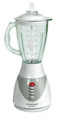 Frullatore Johnson frullone frutta succhi salse frullatore vetro 350w - Rotex