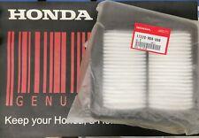 GENUINE HONDA ACCORD 2009-2014 2.0 PETROL AIR FILTER