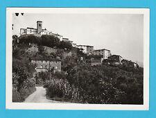7322) Marliana (Pistoia) viaggiata
