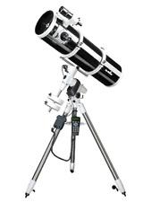 "SkyWatcher Explorer 200P (EQ-5 PRO Synscan) 8"" Goto Telescope - 10923/20981"