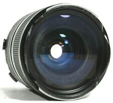 Tamron SP 24-48mm f3.5-3.8 Olympus OM mount Rare UK Fast Post