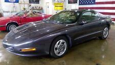 93-02 Firebird/Camaro V6 Rear Driveshaft OEM used