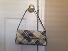 Ladies Purse By City DKNY New With Tags!