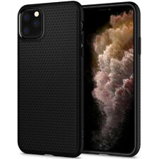 Spigen Liquid Air | Etui Cover Case Schutzhüllase | iPhone 11 Pro
