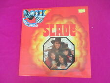 Slade, Australia/New Zealand only Lp - Rock Legends