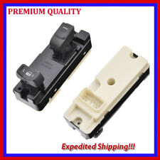 1PC WS702-AS FRONT Window Switch for Chevrolet Colorado GMC Canyon 15205244