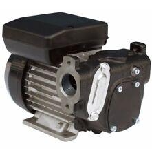 Pompa Autoadescante per Travaso Gasolio Diesel Art.34004 Piusi