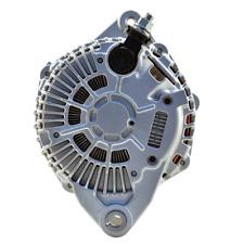 For Nissan Pathfinder 2013-2016 3.5L, 2014-16 Infiniti QX60 Alternator OEM 11538