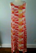 Beach Dresses Size 16