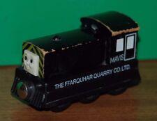 Thomas And Friends Wooden Railway MAVIS Train Car